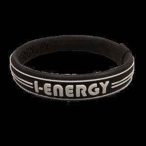 Energy Power Sport Sort